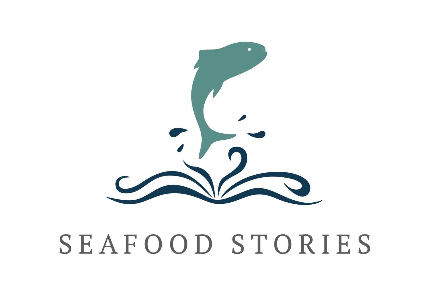 Seafood Stories
