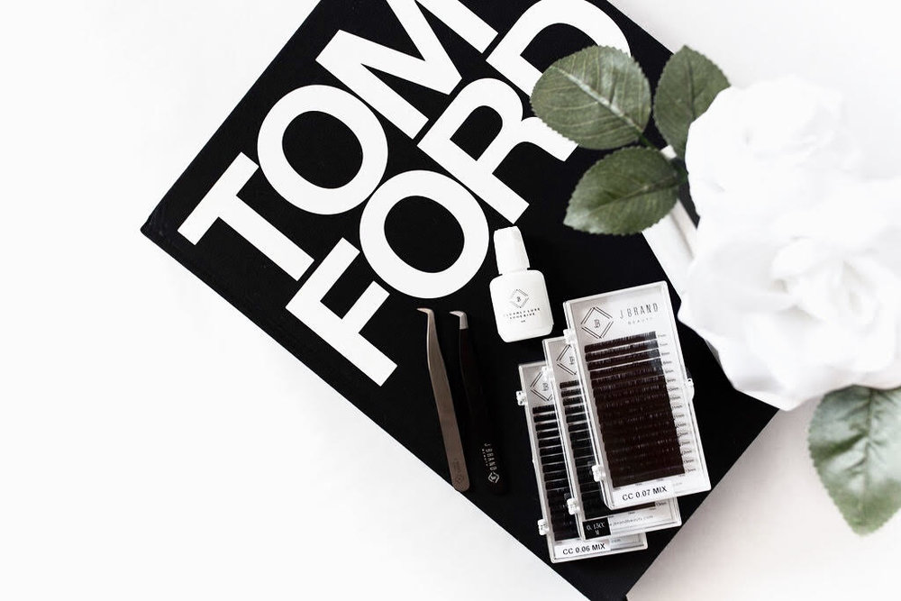 tom ford product pic.jpg