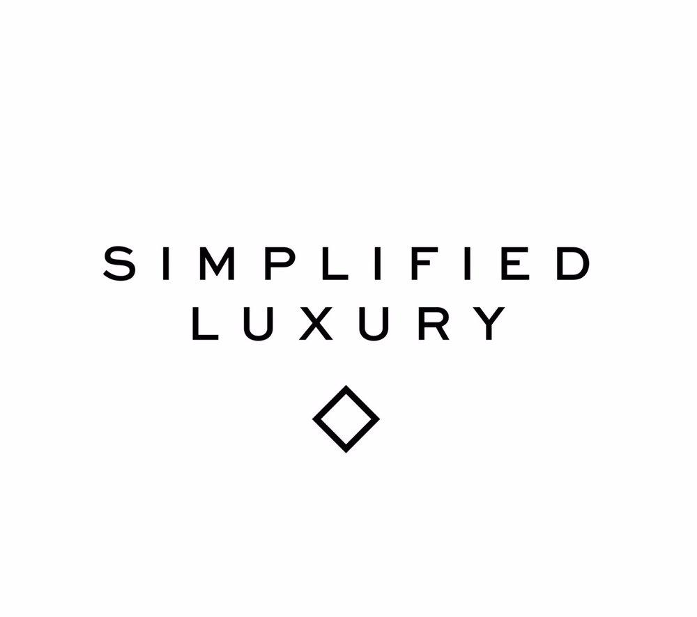 Simplified Luxury.jpg