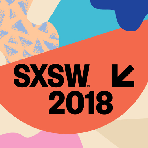 Founder Anika Kumar speaks on panel at SXSW 2018