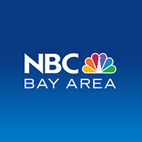 Forget Me Not featured on NBC Bay Area