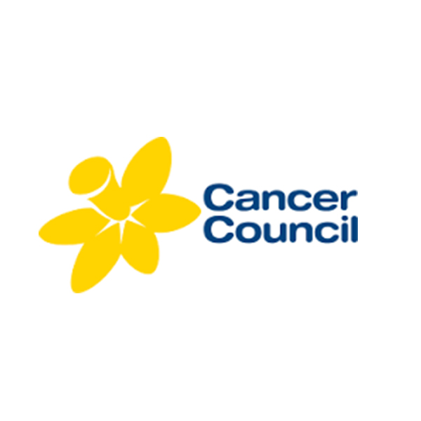 Cancer Council Logo.jpg