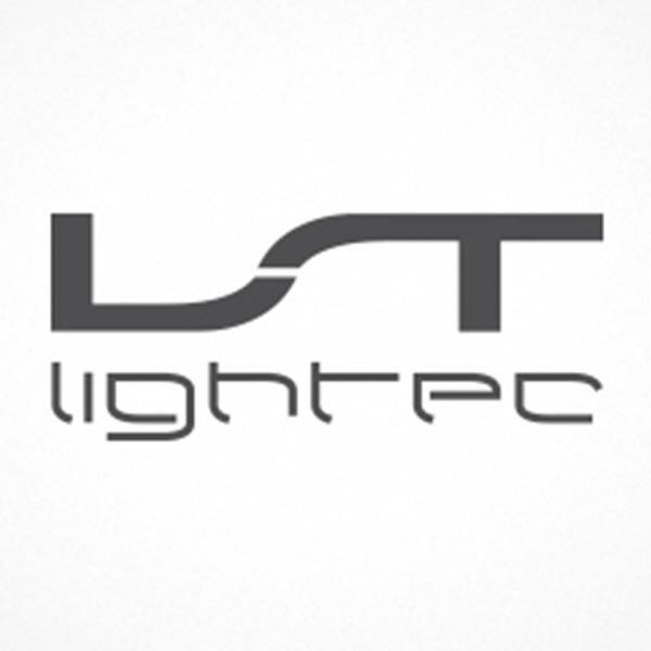 Ligtec Logo.jpg