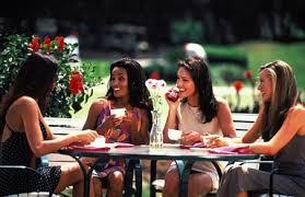 women retreats 7.jpg