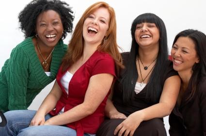 face of women retreats.jpg