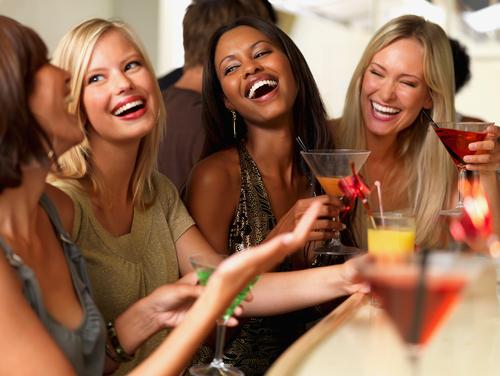 group-of-women-laughing-original.jpg
