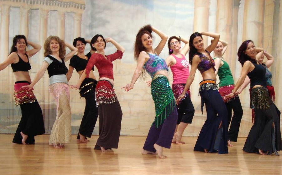belly dancing.jpg
