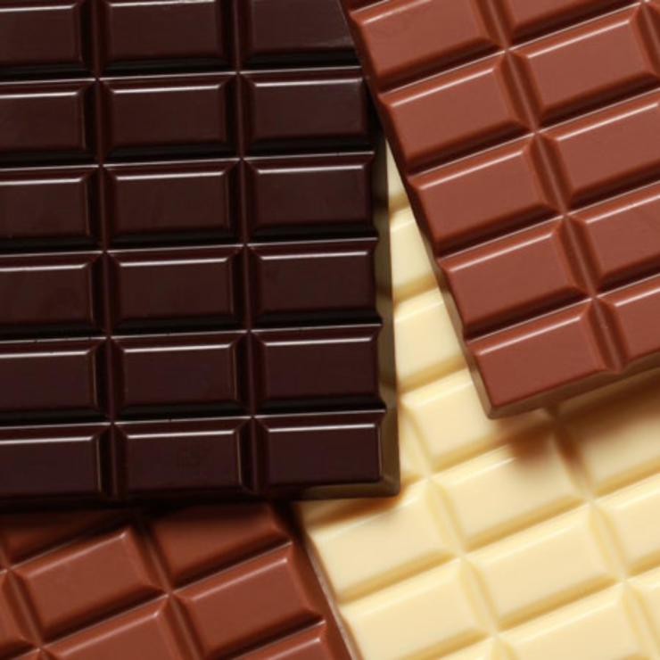 eat-choc-01.jpg