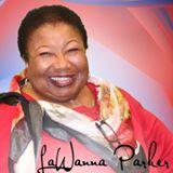 LaWanna Parker, Speaker