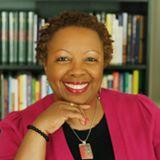 Barbara Ann Williams, Intimate Relationship Coach