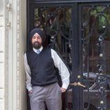 Sukhtej Singh - Financial Service