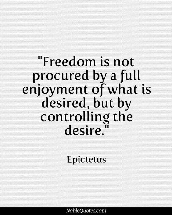 freedom stoic.jpg