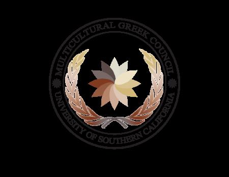 MGC Logo.png