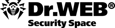 drweb_logo_security_space_black_small.jpg