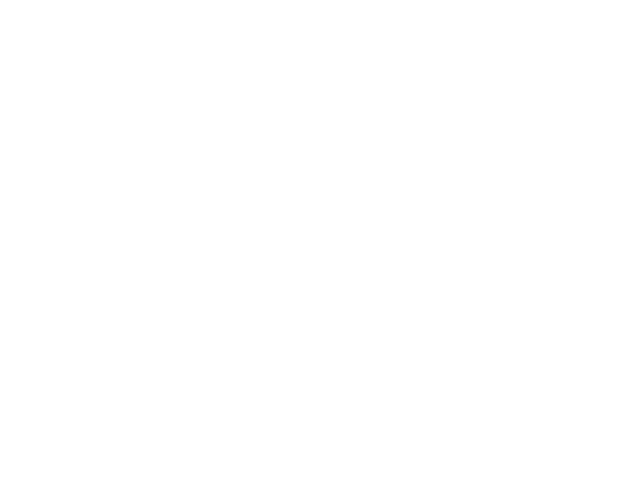 Danny Gallardo | Composer & Music Producer