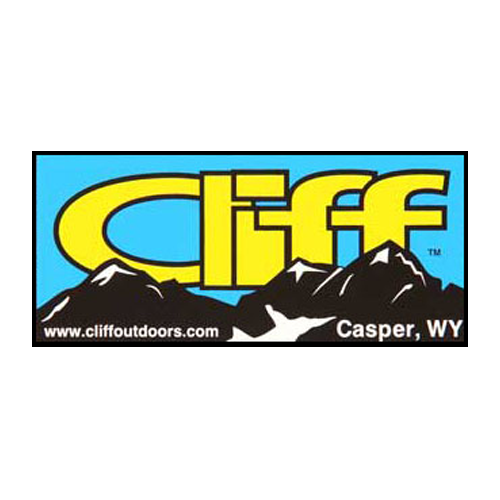Click here for more information on Cliff Outdoors