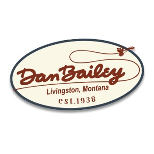Click for more information  about Dan Bailey