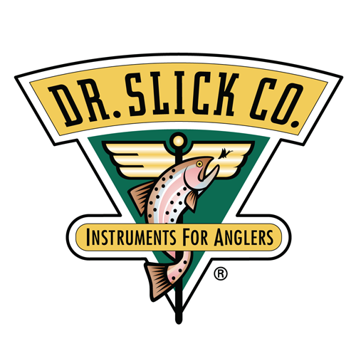 Click here for more information on Dr. Slick