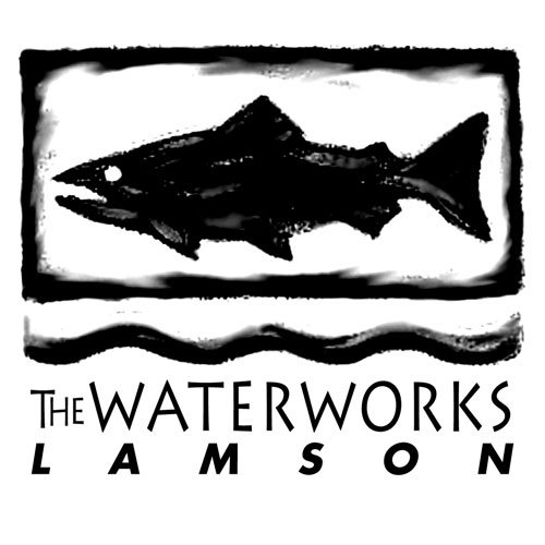 Click here for more information on Waterworks Lamson