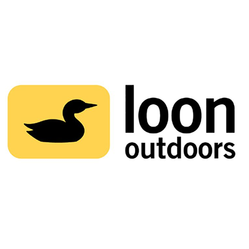 Click here for more information on Loon Outdoors