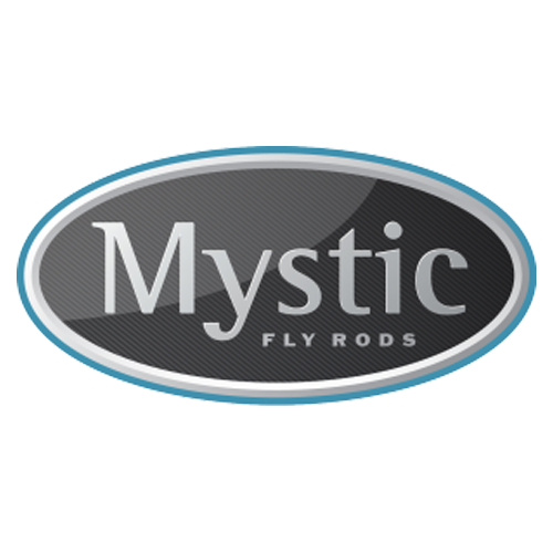 Click here for more information on Mystic Fly Rods