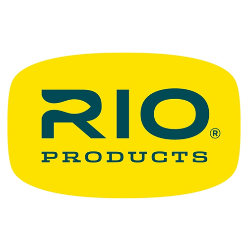 Click here for more information on Rio Products