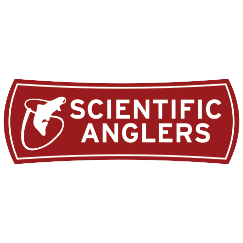Click here for more information on Scientific Angler