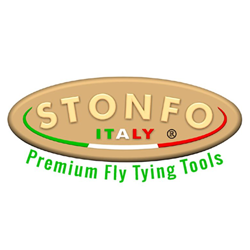 Click here for more information on Stonfo Fly Tying Tools