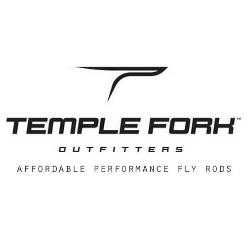 Click here for more information on Temple Fork Outfitters