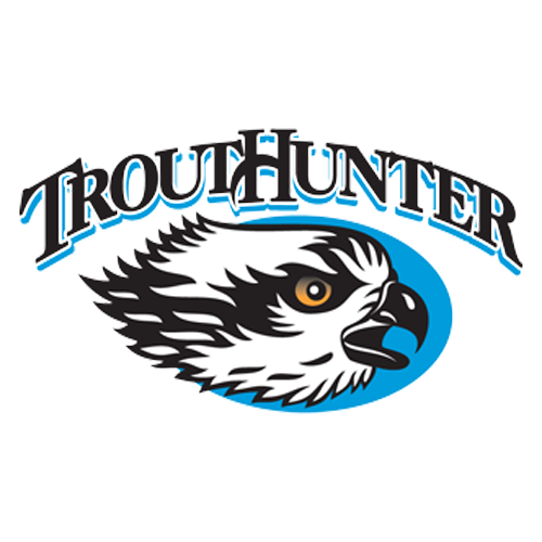Click here for more information on Trout Hunter