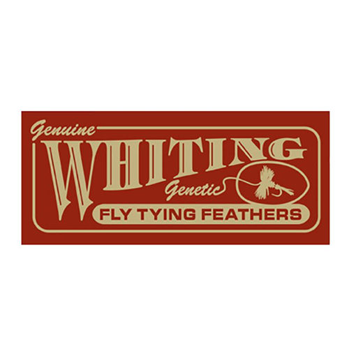 Click here for more information on Whiting Farms