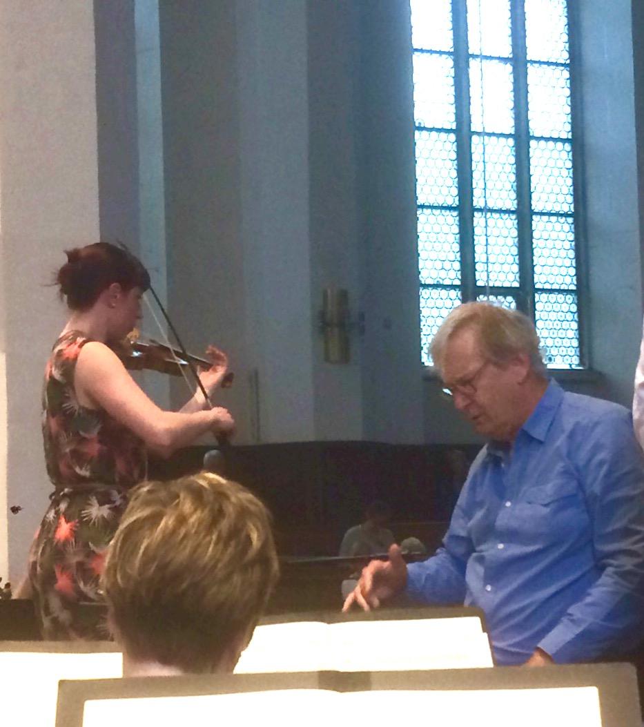 rehearsing in the Thomaskerke.jpg