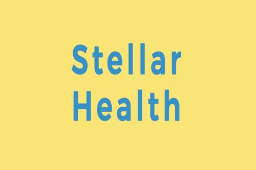 Stellar-Health.jpg