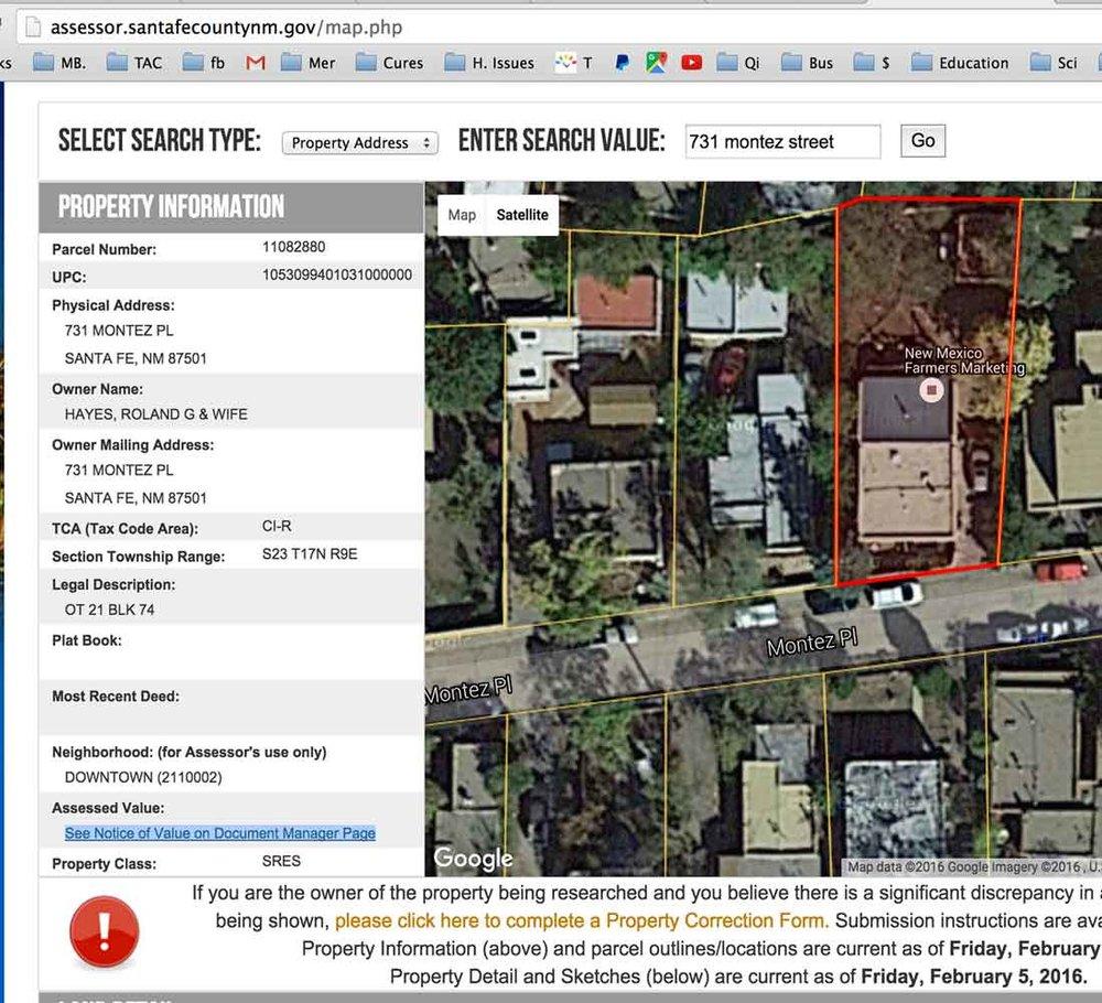 property-info-santa-fe-county.jpg
