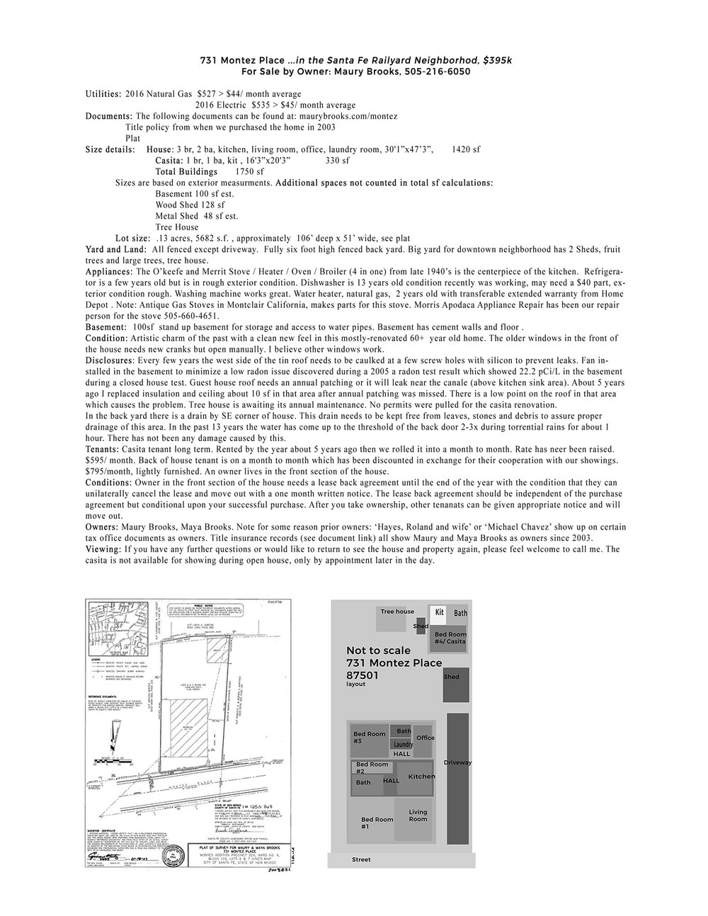 handout-summary-p2.jpg