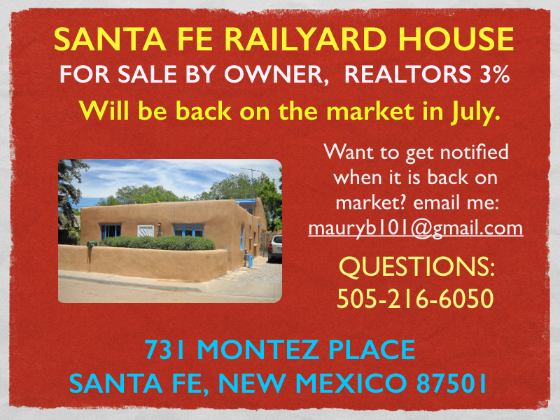 Montez off market 4 zillow.001.jpeg