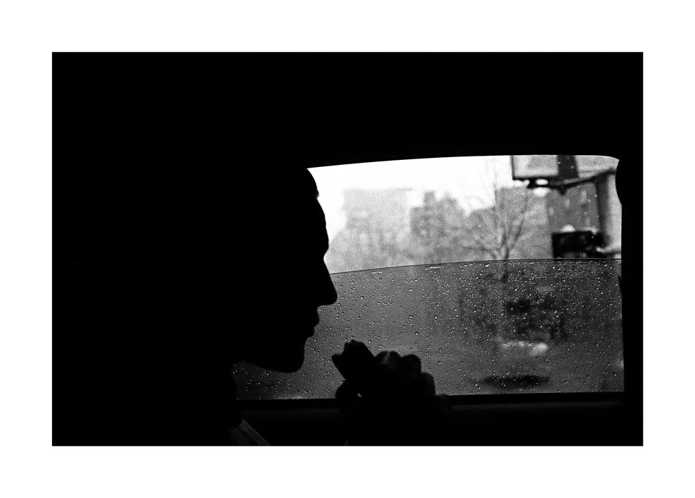 New-York-11.jpg