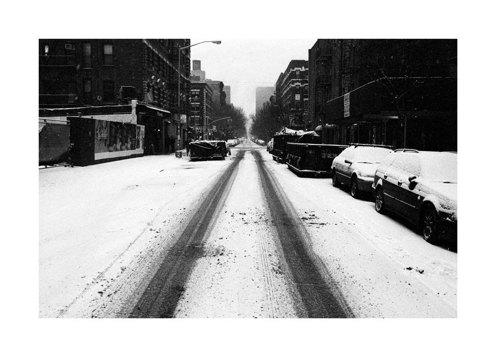 New-York-19.jpg
