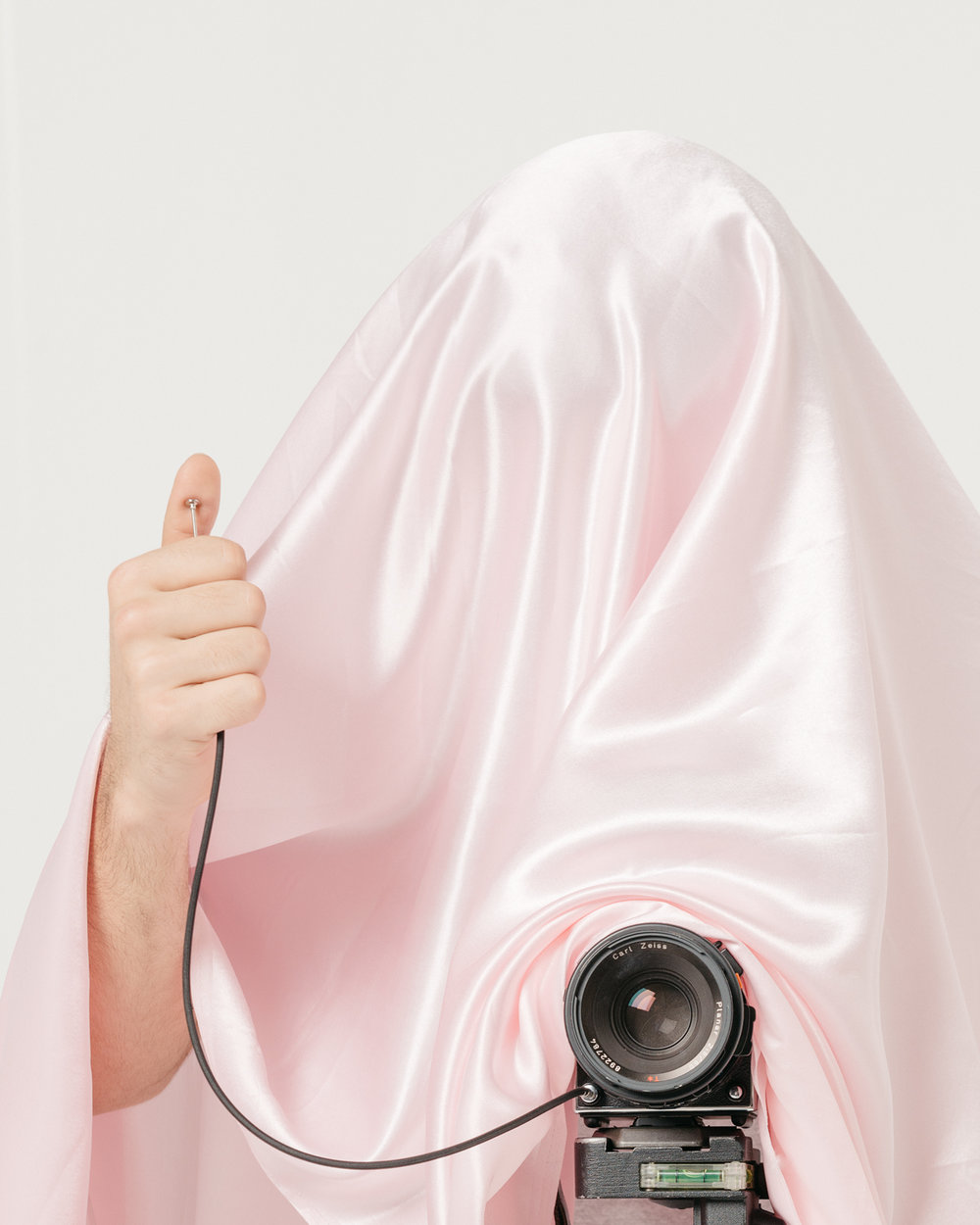 Dan_Pink_Portrait.jpg
