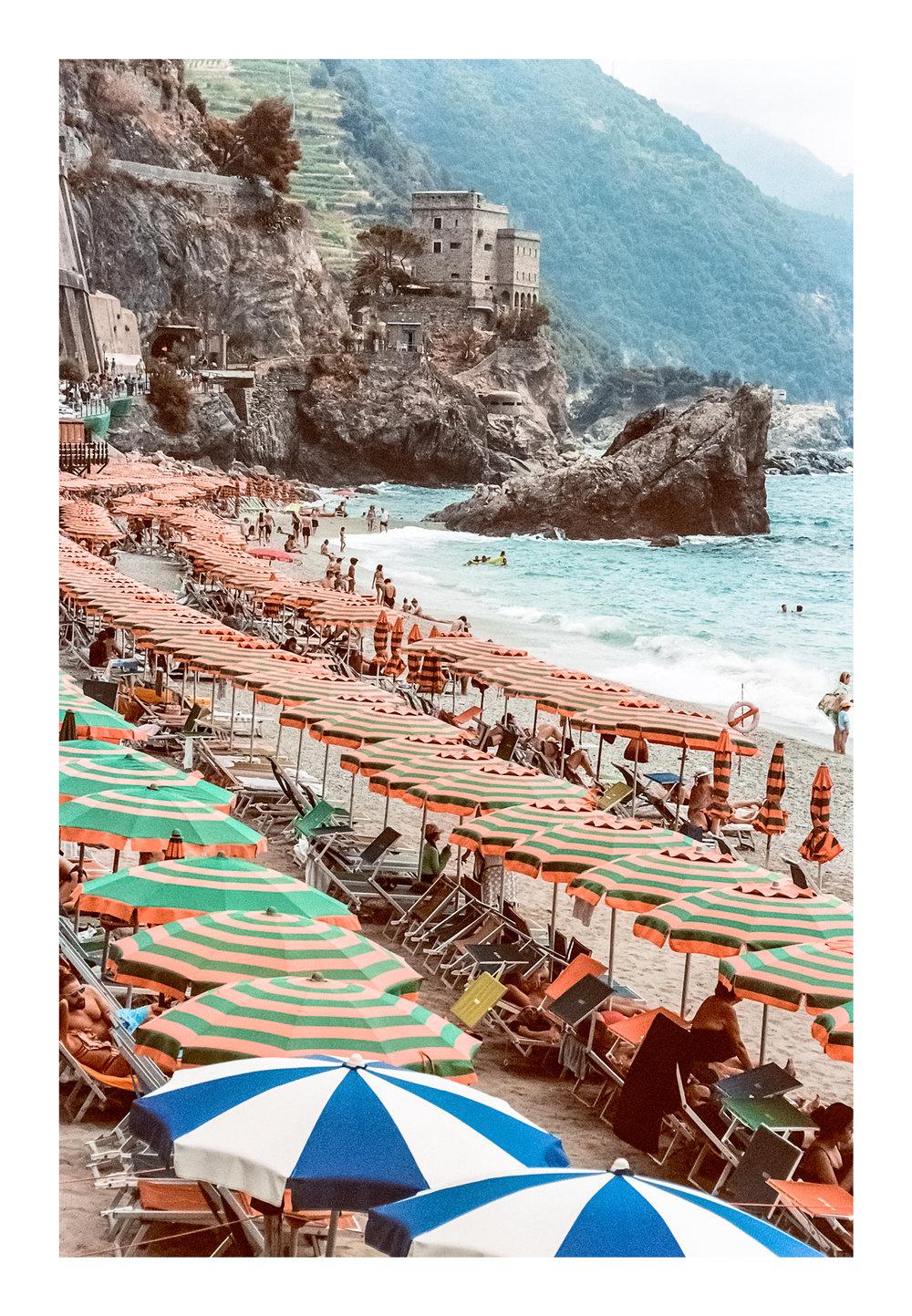 Italy-web-2.jpg