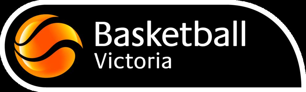 Victorian NITP Partner School
