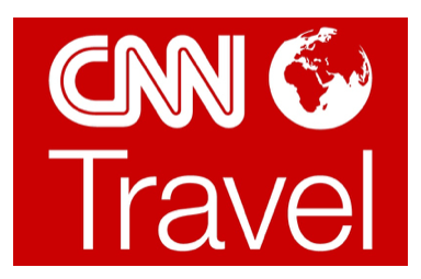 CNN Travel Mens Custom Suits Tailored Shirts Article