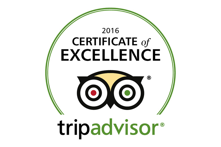 Best Tailors In Hong Kong TripAdvisor 2016 Certificate Of Excellence For Hong Kong Suits