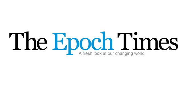 The Epoch Times Made To Measure Shirts, Bespoke Custom Tailor Suit Article
