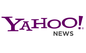 Yahoo News Tailor Suit Custom Shirt Article