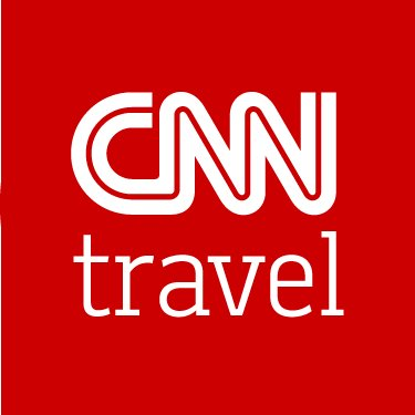 CNNTravel.png