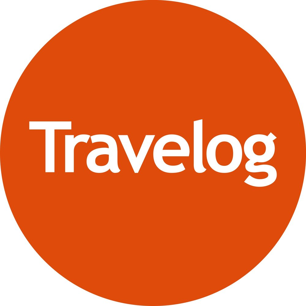 travelog logo.jpg