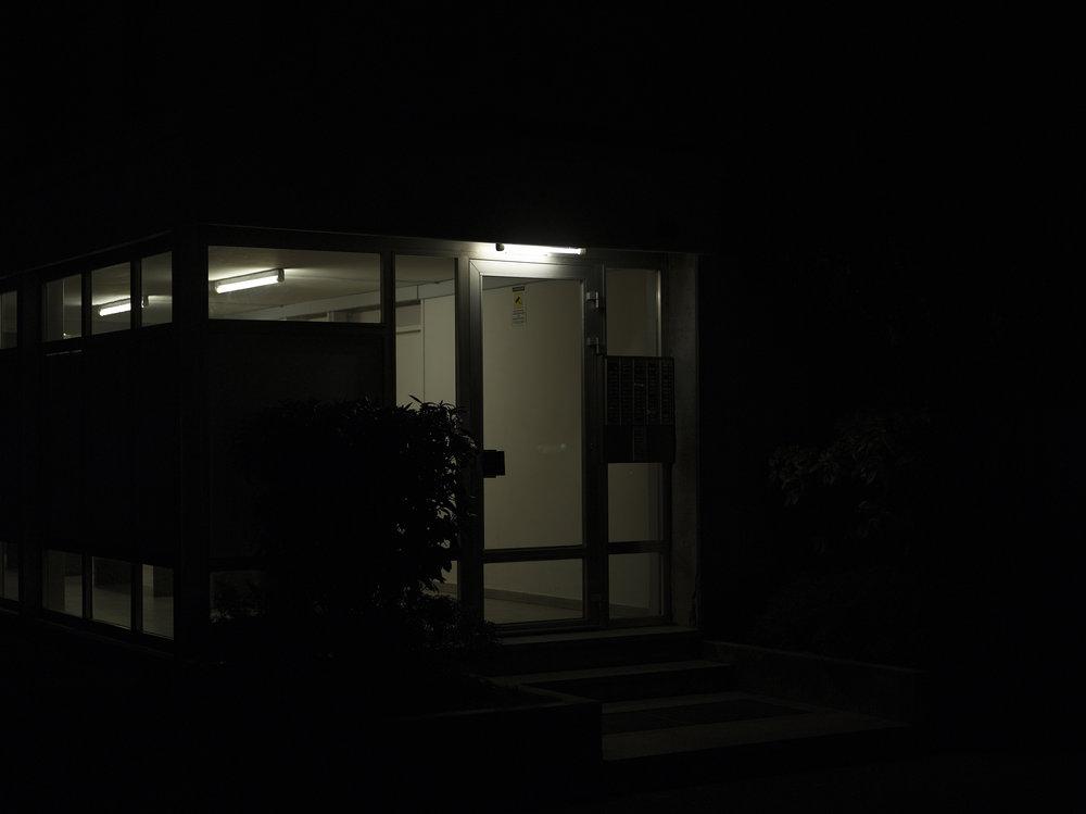 teresa notte 1.jpg