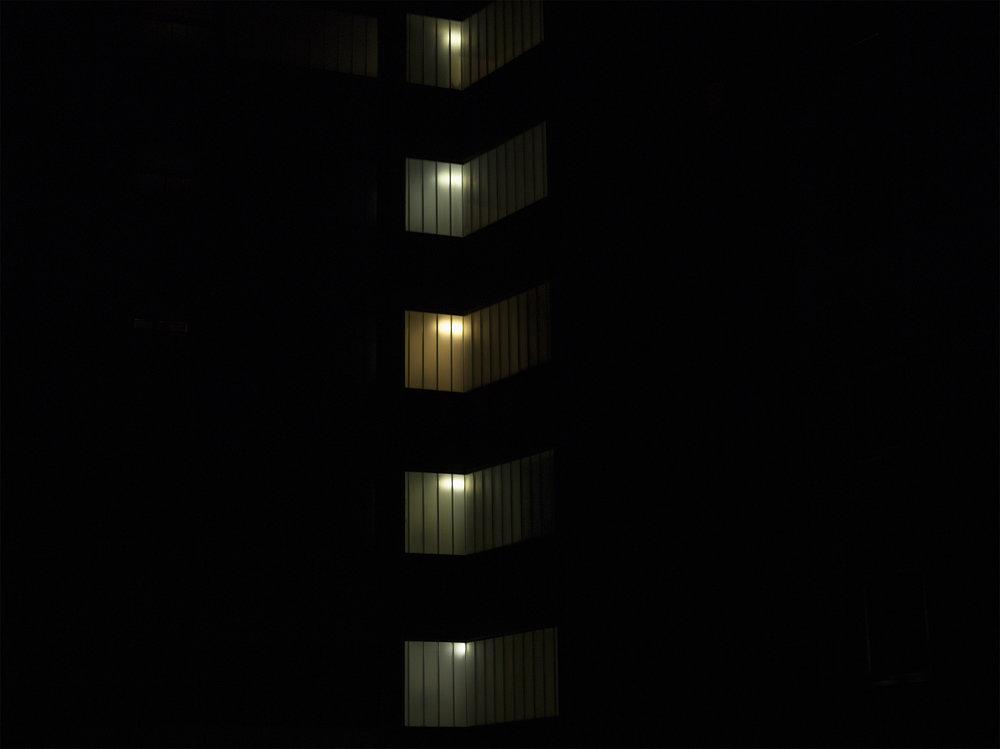 teresa notte 2.jpg