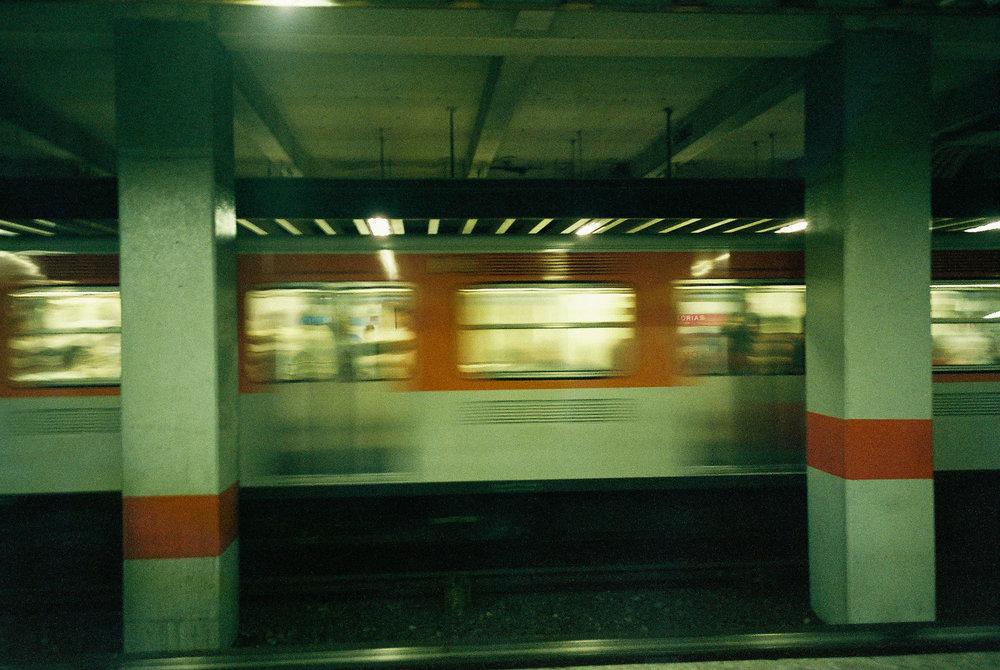 F1020028.jpg